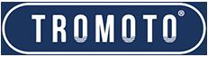 Tromoto NV - Vertegenwoordiger van Grohe kranen, Geberit sanitair systemen en meer